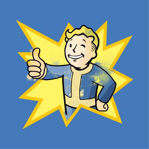 Fallout 4 Sanctuary Settlement build