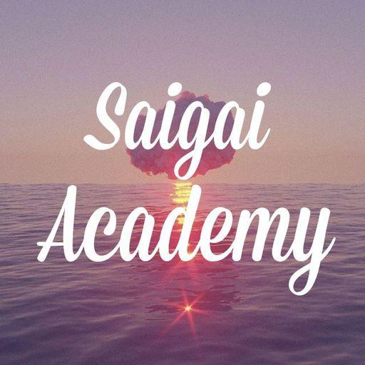 Jotaro kujo   Wiki   Saigai Academy Amino