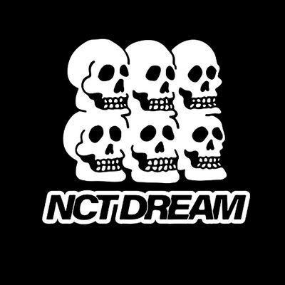 NCT Dream Rap Line | NCT DREAM Amino