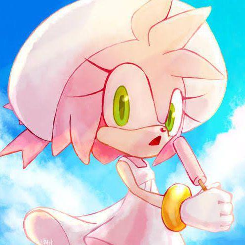 Sonic the Hedgehog (2006) - Kingdom Valley | Grafics