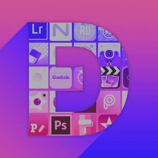 GIF Tutorials | Wiki | Editing & Designing Amino