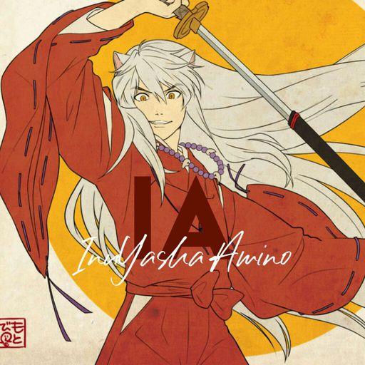 Shippo Wiki Inuyasha Amino Amino