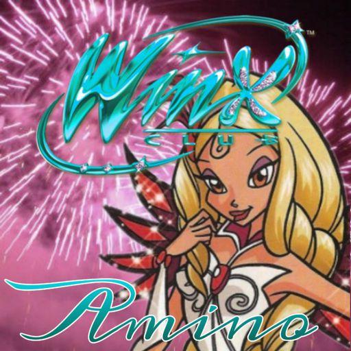List of powers | Wiki | Winx Club Amino