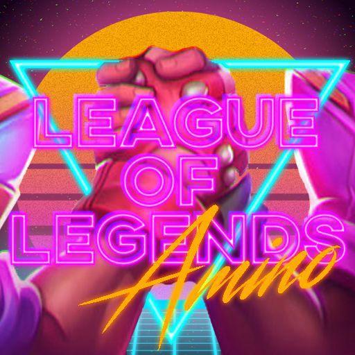 Yumi | Wiki | League of Legends en Español Amino