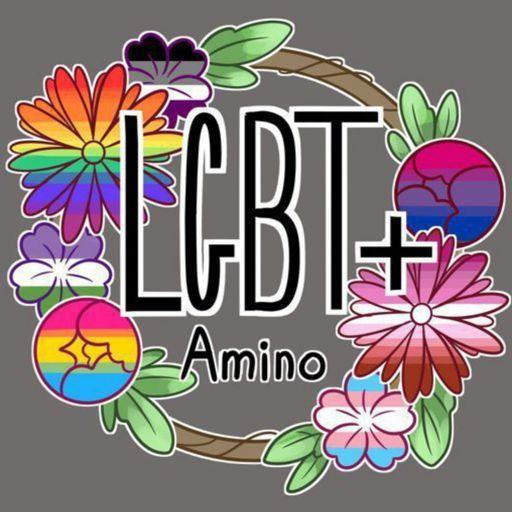 Best Japanese Boy names part 3   LGBT+ Amino