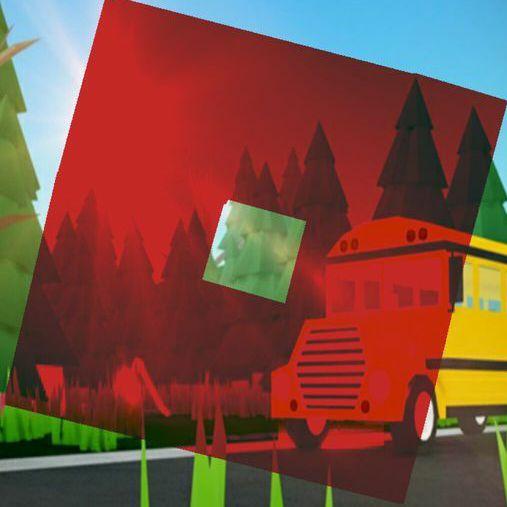 Lumber Tycoon 2 | Wiki | ROBLOX Brasil Official Amino