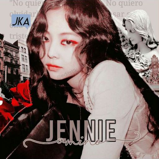 Blackpink Playing With Fire Jp Ver M V Jennie