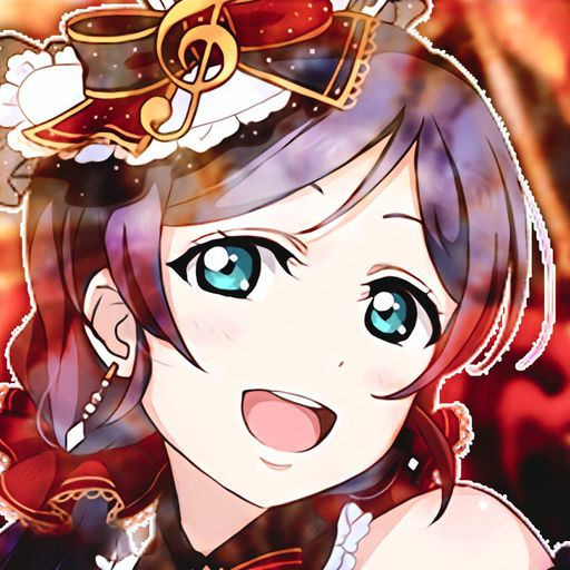 Best subunit (muse) | LOVE LIVE! Amino