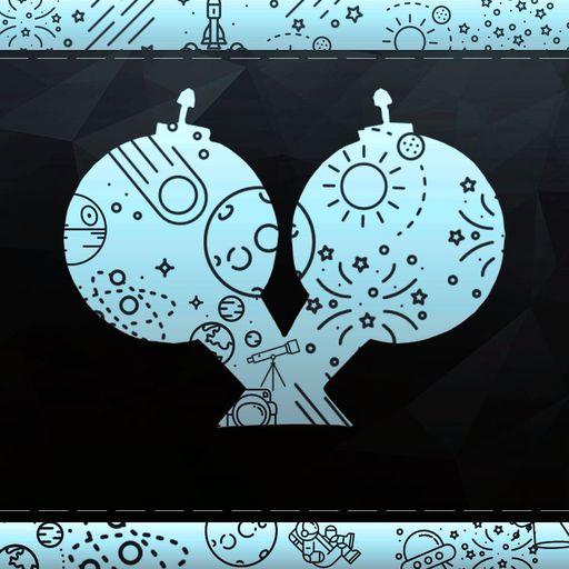 Jimin 약속 (Promise) tradução + download mp3 | ARMY-BR