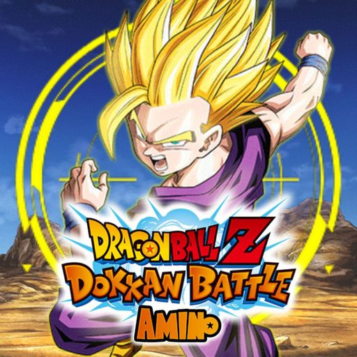 Featured | Dokkan Battle Amino