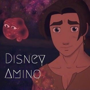 Which is the saddest death | Disney Amino