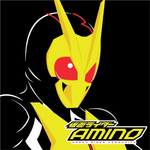 my un original names for the heisei era riders kamen rider amino amino my un original names for the heisei era riders kamen rider amino amino