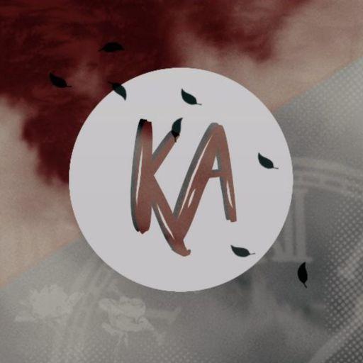 KPOPMART or KPOPTOWN   K-Pop Amino