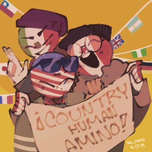 Crash Meme Countryhumans Azerbaijan Armenia Turkey Countryhumans Amino Eng Amino
