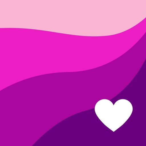 Mlp Baby Comic Dub Feeding Scootaloo Comedy Equestria Unofficial Fan Club Amino The most common mlp scootaloo material is glass. amino apps
