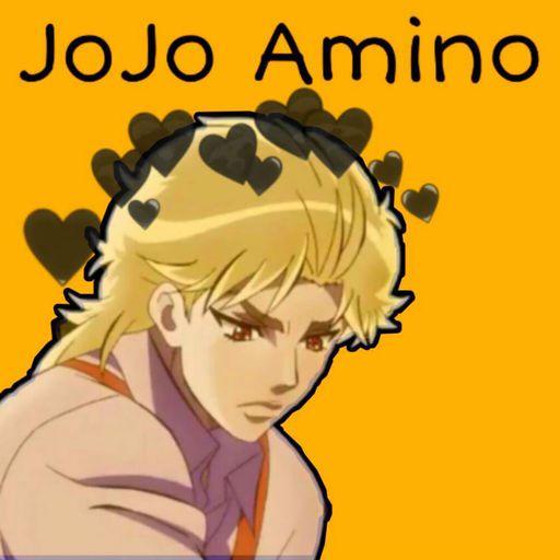 Sono Chi No Sadame Units Version Jojo Amino Amino ~sono chi no sadame~ jooooojo! sono chi no sadame units version jojo amino amino