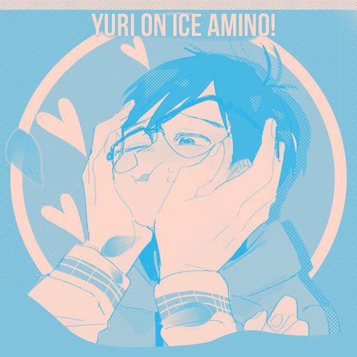 Yuri On Ice Cap 9 Sub Español Yuri On Ice Amino