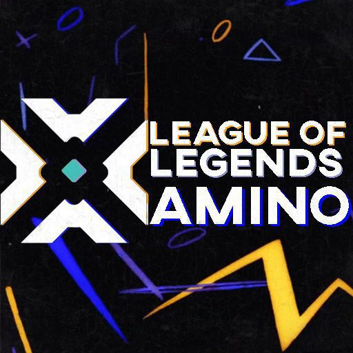 Frases Motivacionales Para Lol League Of Legends En