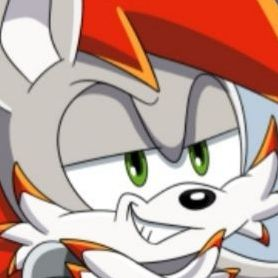 Hero At Heart Or Project Lifespan Sonic The Hedgehog Amino
