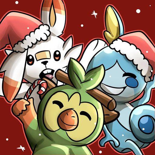 Quel Pokémon En Pixel Art Pokémon Amino
