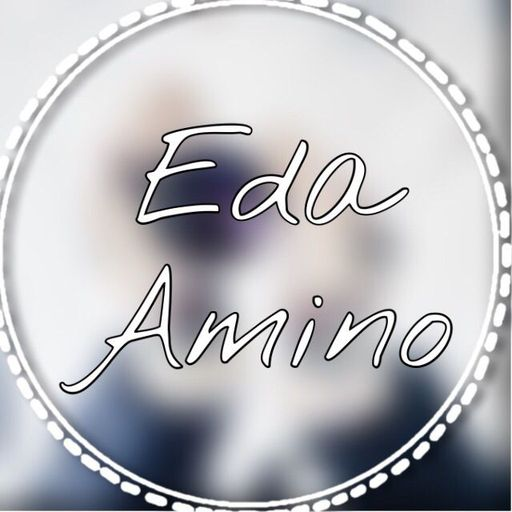 Featured | Еда Amino {Rus} Amino