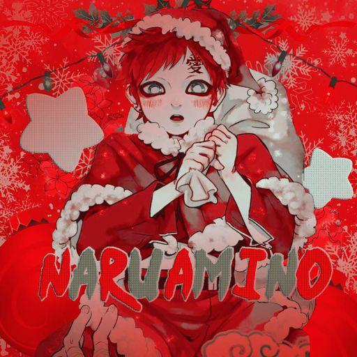 Imagen 472 Sasuke Uchiha Hd Wallpapers Backgrounds