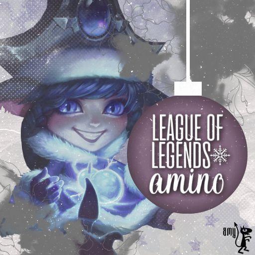Quien Dice La Frase En Inglés League Of Legends En