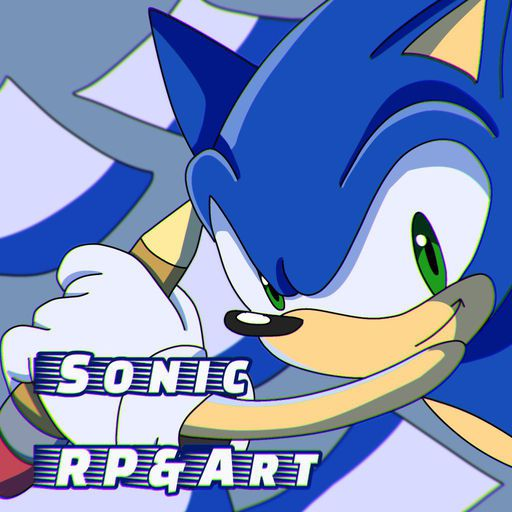 Should I Post My Werehog X Reader On Here Sonic Rp Art Amino