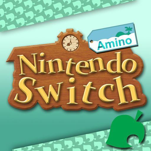 What Does The Back Of The Animal Crossing Switch Look Like