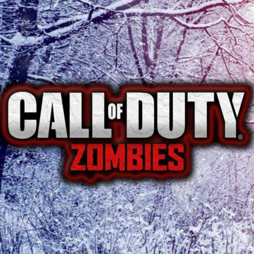 Cod Zombies Character Quiz Call Of Duty Nazi Zombies Amino