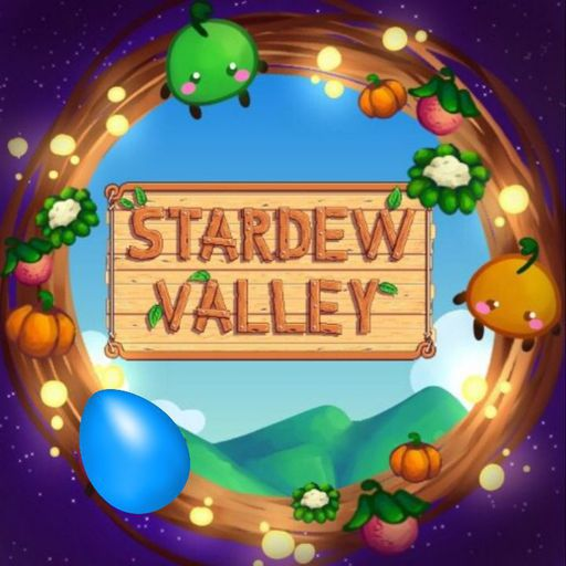 How To Get The Dinosaur Egg Stardew Valley Amino Items like mayonnaise, which require an egg and a mayonnaise machine, or honey from a bee house. amino apps