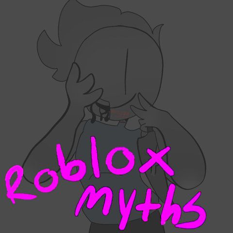 Case Three Shadelight Roblox Myths Amino
