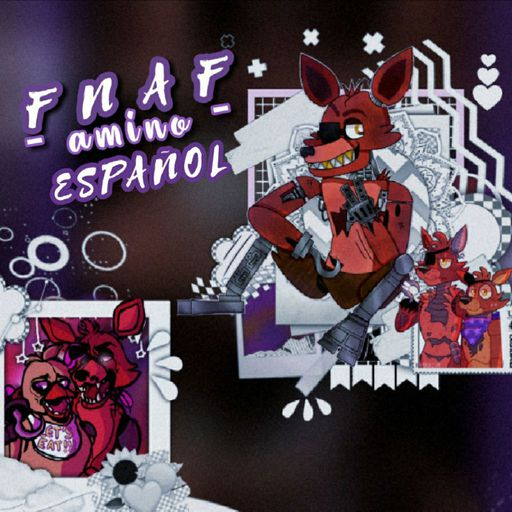 Fnaf Sfm C4d Blame It On The Kids By Aviva Collab Fnaf