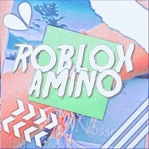 Newest Mining Simulator Codes Smol Post Roblox Amino