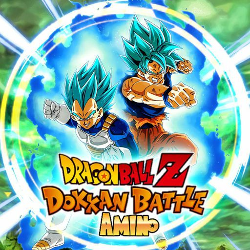 Garlic Jr Dokkan Battle Amino Reddit gives you the best of the internet in one place. amino apps