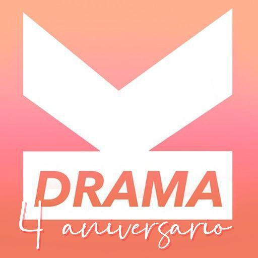 New Korean Mix Hindi Songs 2019 Vampire Love Story Song Chinese Mix Jamma  Desi | •K-DRAMA• Amino