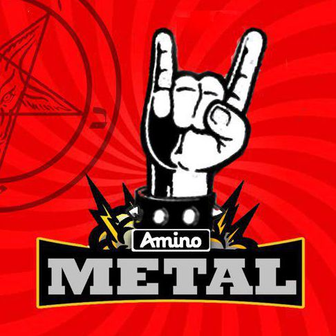 Avantasia Dying For An Angel Feat Scorpions Klaus Meine Metal Amino