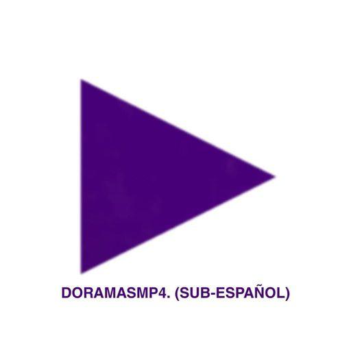 Featured Doramasmp4 Sub Espanol Amino Aquí puedes ver y descargar cualquier dorama que quieras, si no está disponible en el sitio, solo envíanos una solicitud, la subiremos para ti tan pronto como sea posible. amino apps