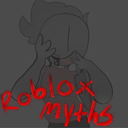 Roblox Gang Building Group Roblox Case One Grocery Gang Roblox Myths Amino