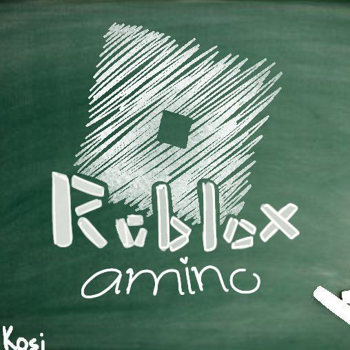 Revive Roblox What Series Should I Revive Roblox Amino
