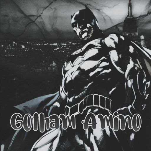Catwoman And Poison Ivy Kiss Batman Hush 4k 2019 Gotham Amino Amino