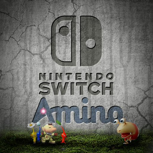 Does Switch Download Stuff When It S On Sleep Mode Nintendo Switch Amino