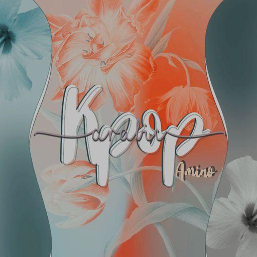 Gfriend ̗¬ìžì¹œêµ¬ Flower Garden ͜˜ë¦¬íœ˜ë¦¬ Lyrics Color Coded Han Rom Eng K Pop كيبوب Amino
