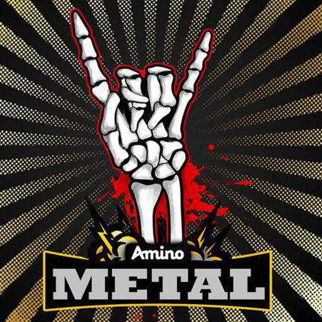 Buenas Mi Pregunta Es La Siguiente Cover De Marilyn Manson Metal Amino