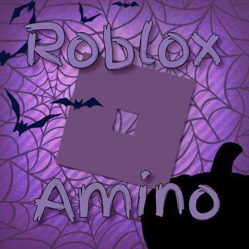 Roblox Account Dump 2018 June Nummi ヅ Roblox Amino