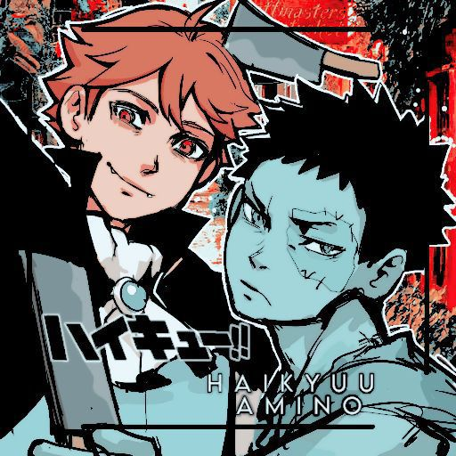 Hanahaki Disease Oneshot Read The Description Haikyuu Amino From rare pairs to the famous otps, i welcome you i'm new to ao3 but i've been reading here for a while. amino apps
