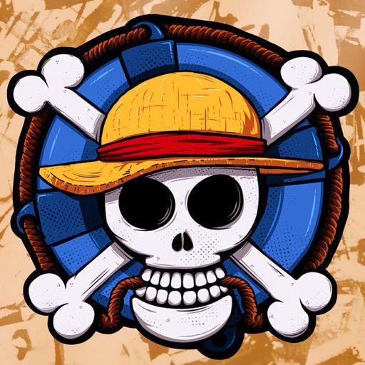 Esse é Filho Do Law One Piece Brasil Amino