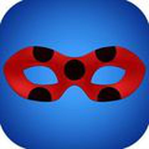 amino iniciar sesion miraculous ladybug