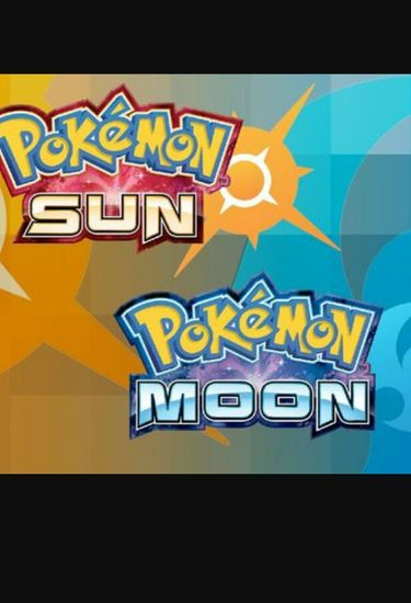 Images of sun and moon pokemon episode 39 english dub