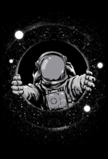 Black And White Aesthetic Wiki Kids On The Moon Amino